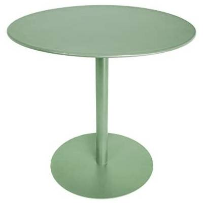 Fatboy table XS industrial green