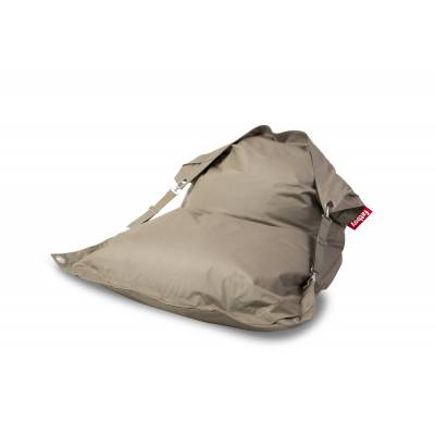 Fatboy buggle-up outdoor sandy taupe