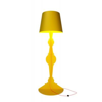 DEMI 180  FLOOR LAMP