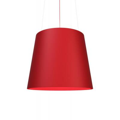 DEMI AIR  PENDANT LAMP XL
