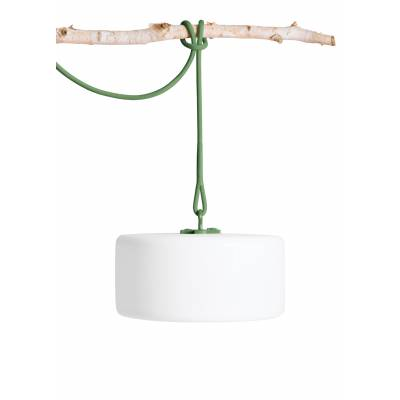 Fatboy thierry le swinger industrial green